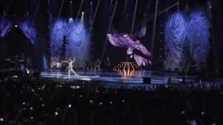 Baixar Anitta - Não Para (Ao Vivo Dvd Meu Lugar) HD