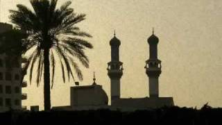 Timurtaş Hoca'dan Nasreddin Hoca fıkrası