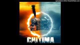 Chitima Cypher Volume 1(soundlunatics productions)