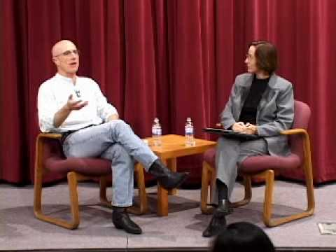 Exploring New Sales and Marketing Channels   Stanford Entrepreneurship Lecture.flv