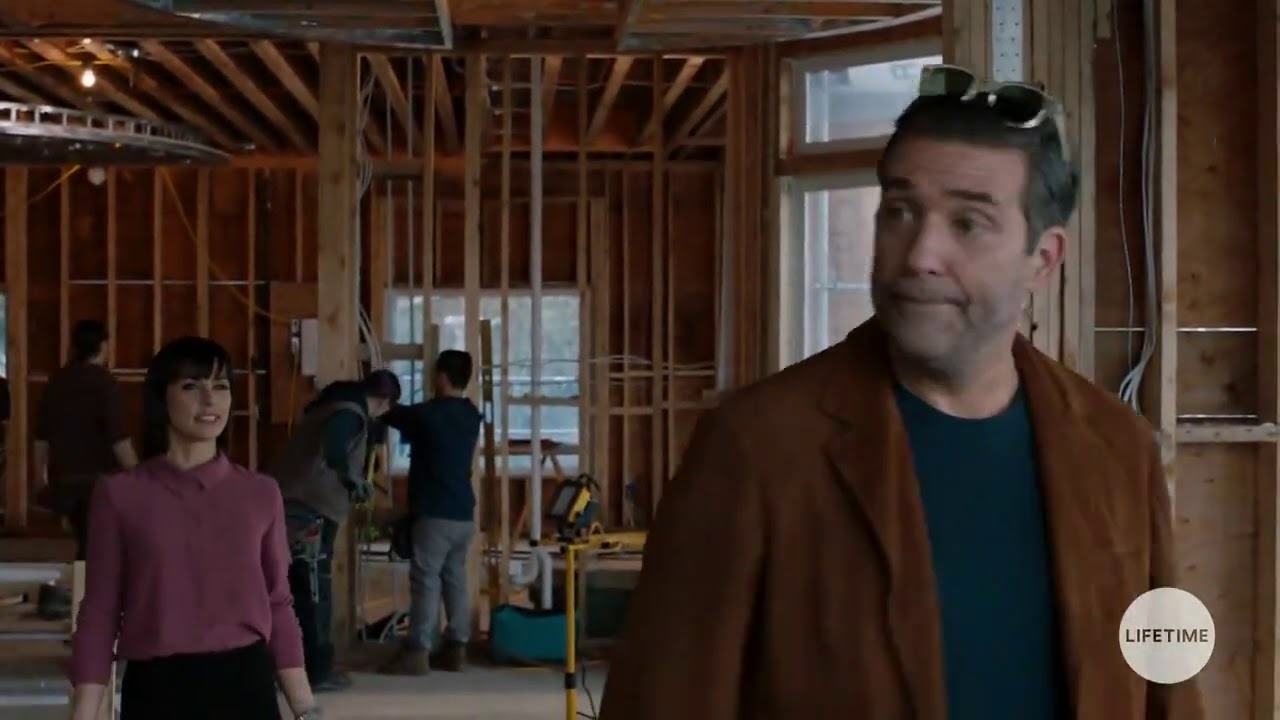 Download UnREAL    Season 3   Episode 8   A Room Of One's Own