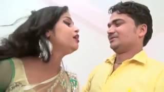 Bhojpuri Hot Junction I Kamariya Tani Daba Ho Ye Munwa Ke Papa I Singer Shivani Pandey