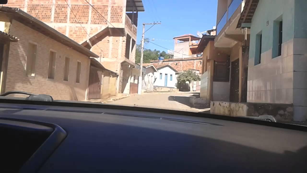 Joanésia Minas Gerais fonte: i.ytimg.com
