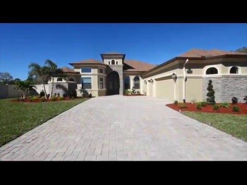 Verona IV Floor Plan Finished Home Stanley Homes Custom Home Builders
