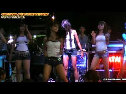 GRANDNADA MUSIC ENTERTAINMENT DGS   ZONA PERKENALAN Tetap Cinta   All Artis DGS MUSIC