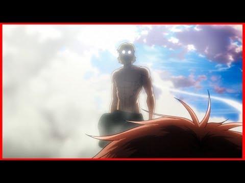 Shingeki No Kyojin | Season 2| Opening 3 [Full Version]
