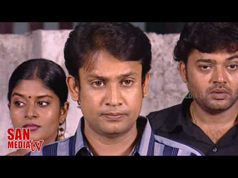 BHANDHAM - பந்தம் - Episode 560