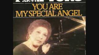 Watch Timi Yuro you Are My Special Angel video