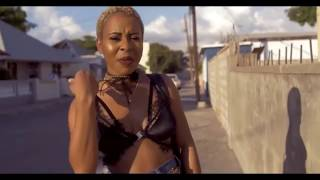 Dancehall Riddim Mash Up - Dj Rizzy 256
