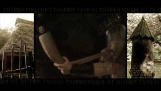 Kroda - Funf Jahre Kulturkampf (Trailer)
