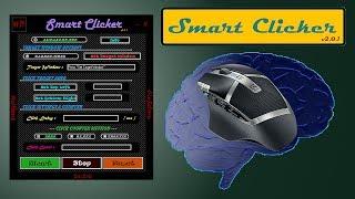 Auto clicker mac minecraft  Auto Mouse Clicker Software