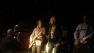 SMALL FAKERS & JIMMY WINSTON @ The Ruskin Arms