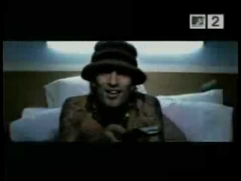 Tommy Lee feat Lil' Kim, Fred Durst Get Naked ( Offical