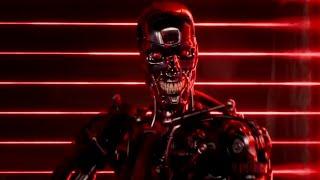"""Трейлер фильма """"Терминатор: Генезис / Terminator: Genisys"""" (Русский трейлер - 2015)"""
