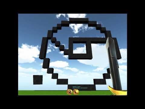 Игры Джейк Лонг Флеш игры онлайн