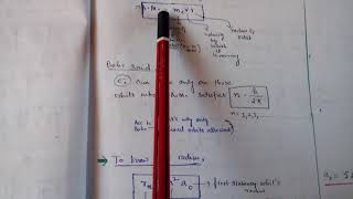 iit jam chemistry exam pattern