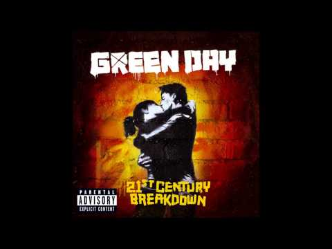 Green Day - ¡Viva la Gloria!