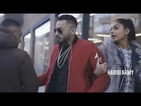 Kamal Raja - Big Boys Don't Cry New Song (Video) Whatsapp Status