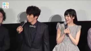イベント動画 指原莉乃、川栄&入山の快方を報告。「私も元気に頑張りま...
