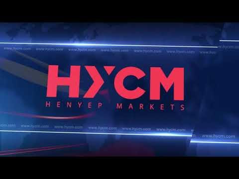 HYCM_EN - Daily financial news - 03.06.2019