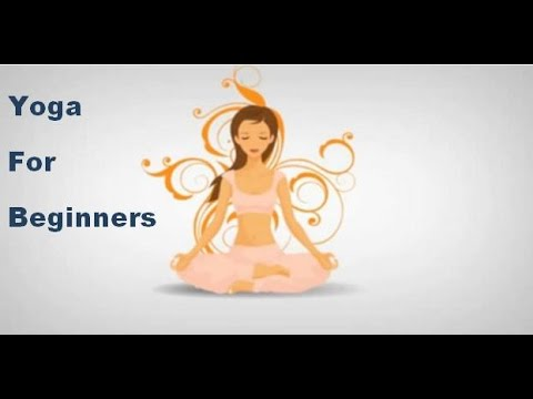 Yoga for Beginners: What Is Yoga and Ashtanga Yoga