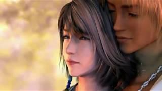 Victoria Mus - Sin Final  Remastered || Final Fantasy XX-2 - Tidus and Yuna