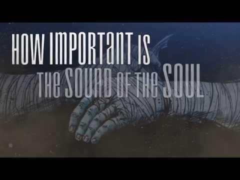 Samurai Blues official teaser trailer #1 English