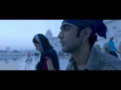 Running Shaadi (2017) Hindi Movie Taapsee Pannu And Amit Sadh Mp3