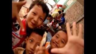 アジアの子どもたち ~ストリートチルドレン、人身売買された子どもたち、地震で被災した子どもたち~ thumbnail