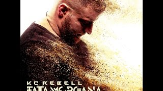 KC Rebell: Fata Morgana (Full Album) | M4Y