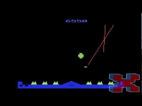 XE_Game - Atari - Best Electronics Home