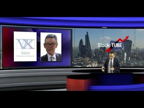 ValiRx PLC making 'striking and important' progress on lead cancer compounds