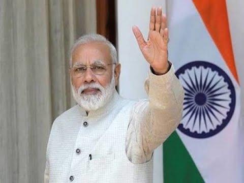Desh Ka Mood: NDA Slated To Sweep Bihar With 35 Seats | ABP News