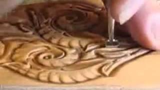 Работа с кожей - 4: Использование бэкграундера(, 2012-01-28T21:04:44.000Z)