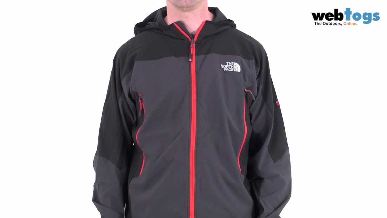 44c398b17 buy the north face summit series rain jacket a50be 50594