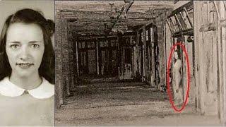 Lugares más horribles del mundo en la historia - El Sanatorio de Waverly Hills