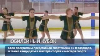 видео В Тольятти стартовал набор в бесплатные спортивные секции