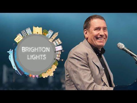 What's On: Jools Holland, Kraftwerk, David Brent & More