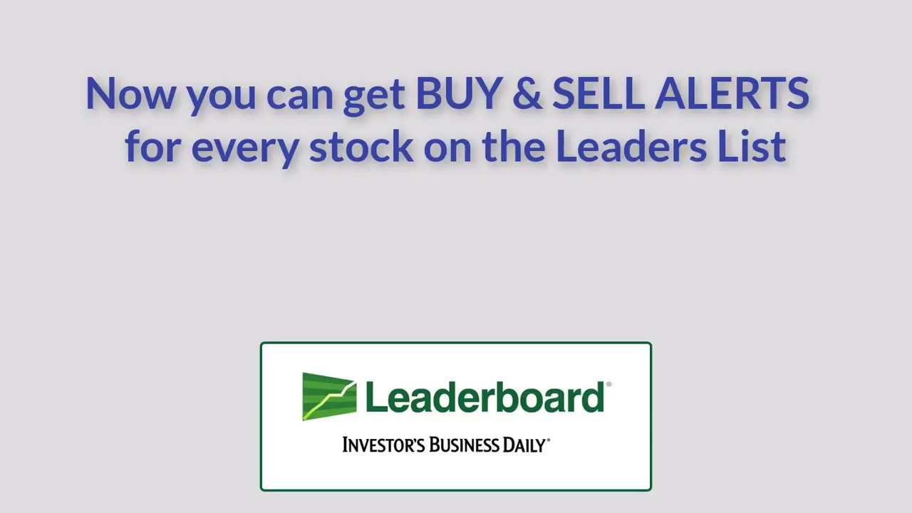 ibd leaderboard login
