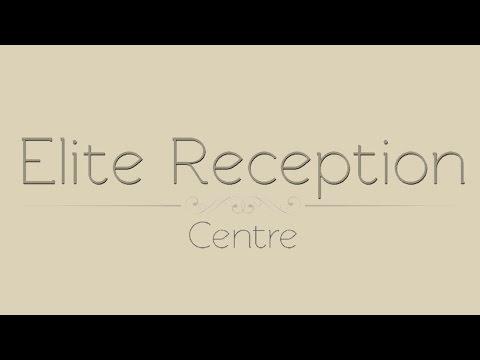Wedding Reception Venues Sydney | Elite Reception Centre - Reviews | Elite Reception Centre, NSW