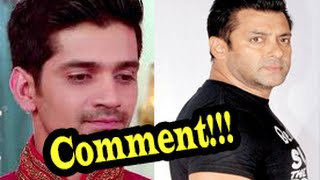 WATCH : Sath Nibhana Sathiya Fame Actor JIGAR COMMENT On Salman Khan