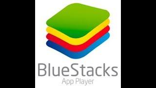 Что делать если BlueStacks лагает Решение есть 50