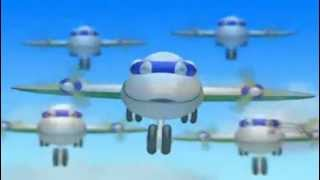 CHEMTRAILS - CLOUD SEEDING IN THAILAND. MUST SEE!!!