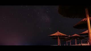Solaris Beach Resort Sibenik Croatia