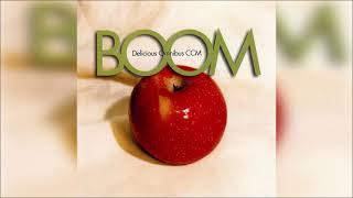 붐(BOOM) - Delicious Omnibus CCM