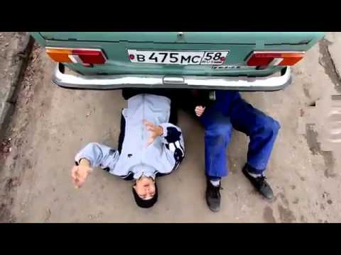 Клип на песню За тебя калым отдам