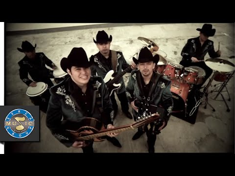 Los Herederos de Nuevo León | Quisiera (Video Oficial)