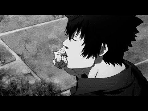 lil happy lil sad - lil numb (ft. Teen Pregnancy) (legendado)