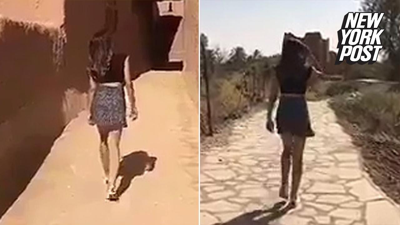 Девушка полицейская в юбке видео фото 50-938