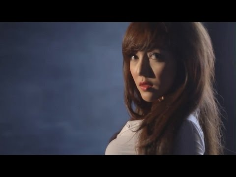BELLA SHOFIE - Kesal (Music Video)